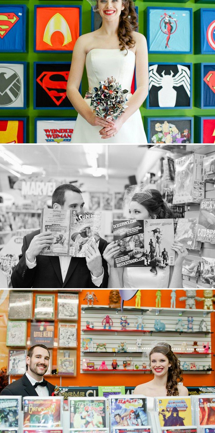 View More: http://innercirclephoto.pass.us/styleshoots