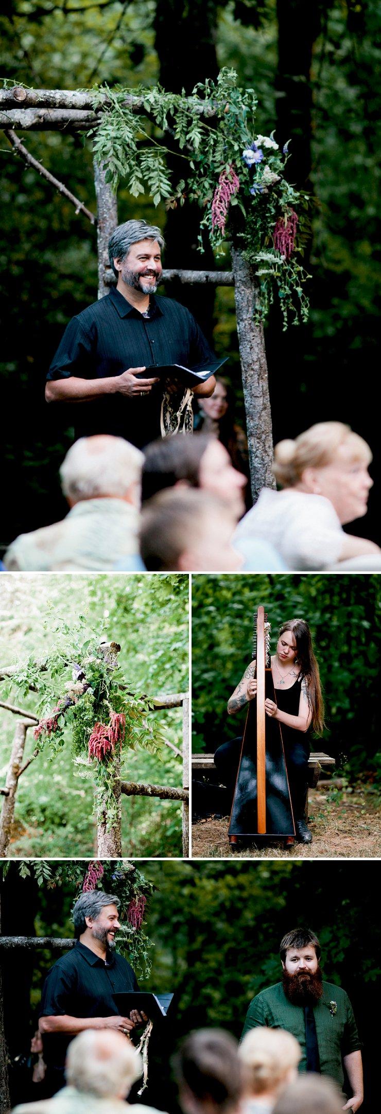 Earthy outdoor wedding in Oregon_0004