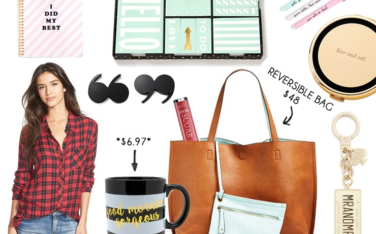back-to-school-for-grown-ups-featured
