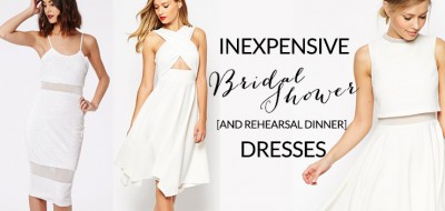 inexpensive-bridal-shower-dresses-featured