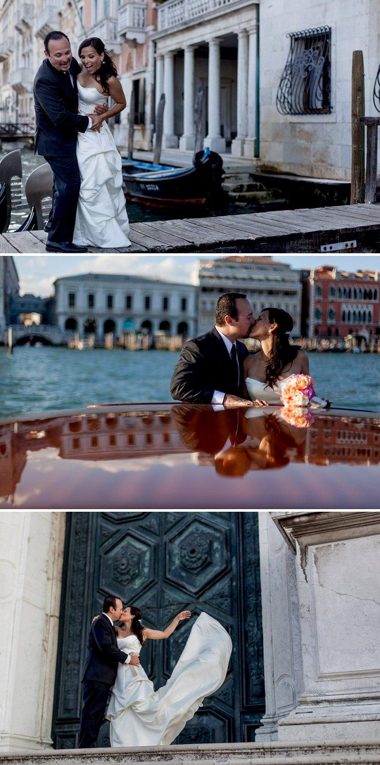 Cherish the dress in Venice_0004