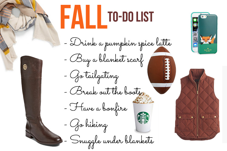 fall-to-do-list-featured