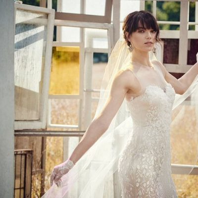 You're Gonna Love the BHLDN by Amber Light Collection