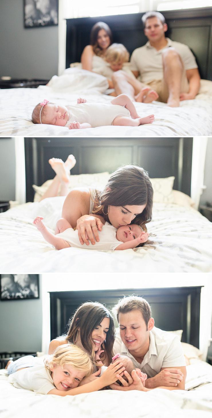 Baby Sloane Murphy_0006