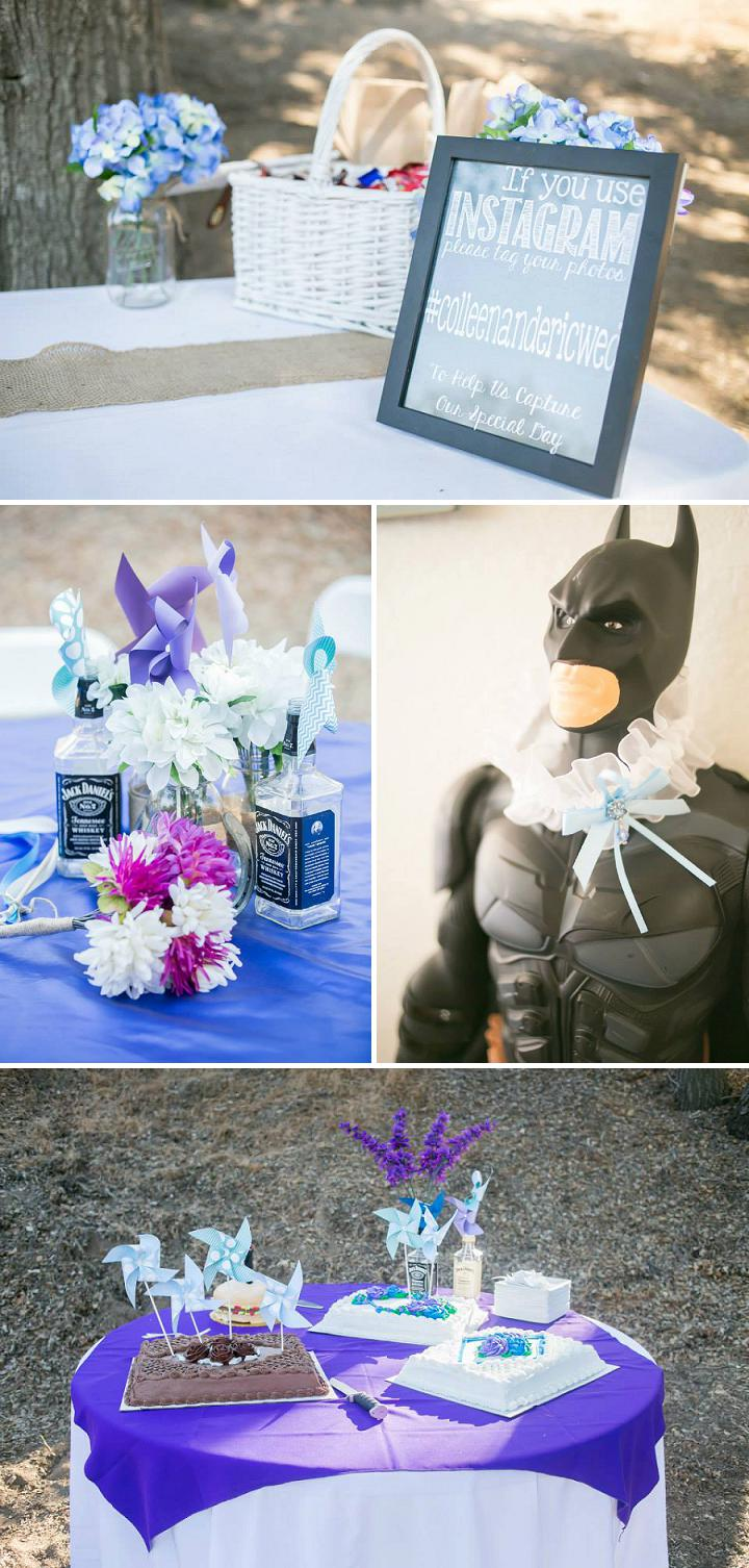 Blue ombre country wedding_0006