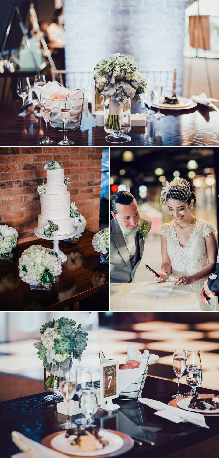New York City Wedding at Citi Field_009