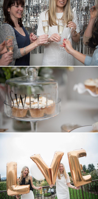 gold bridal shower brunch_0005