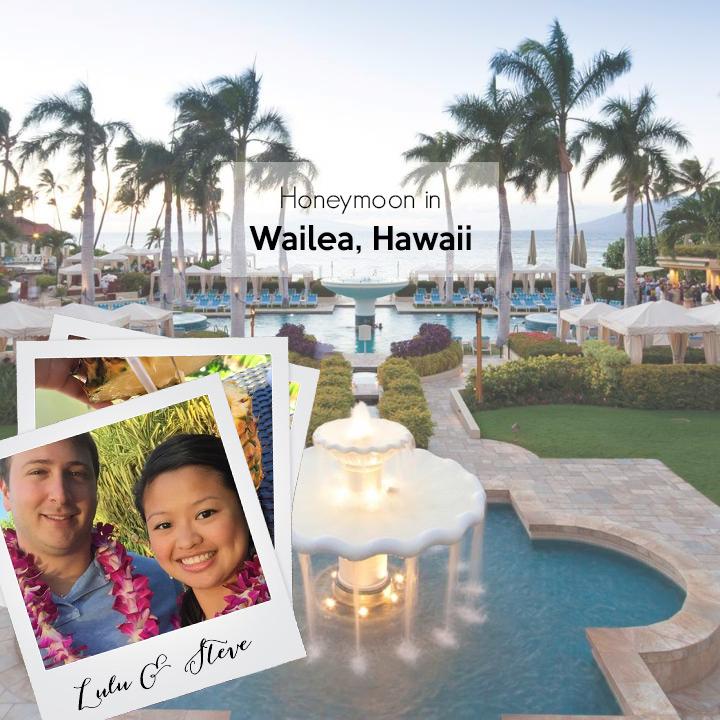honeymoon-wailea-four-seasons-resort