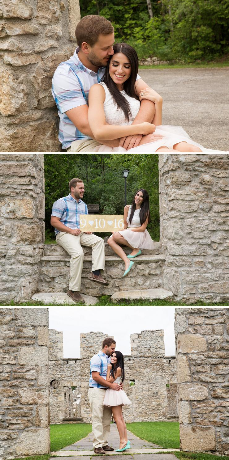 the notebook engagement session_0002