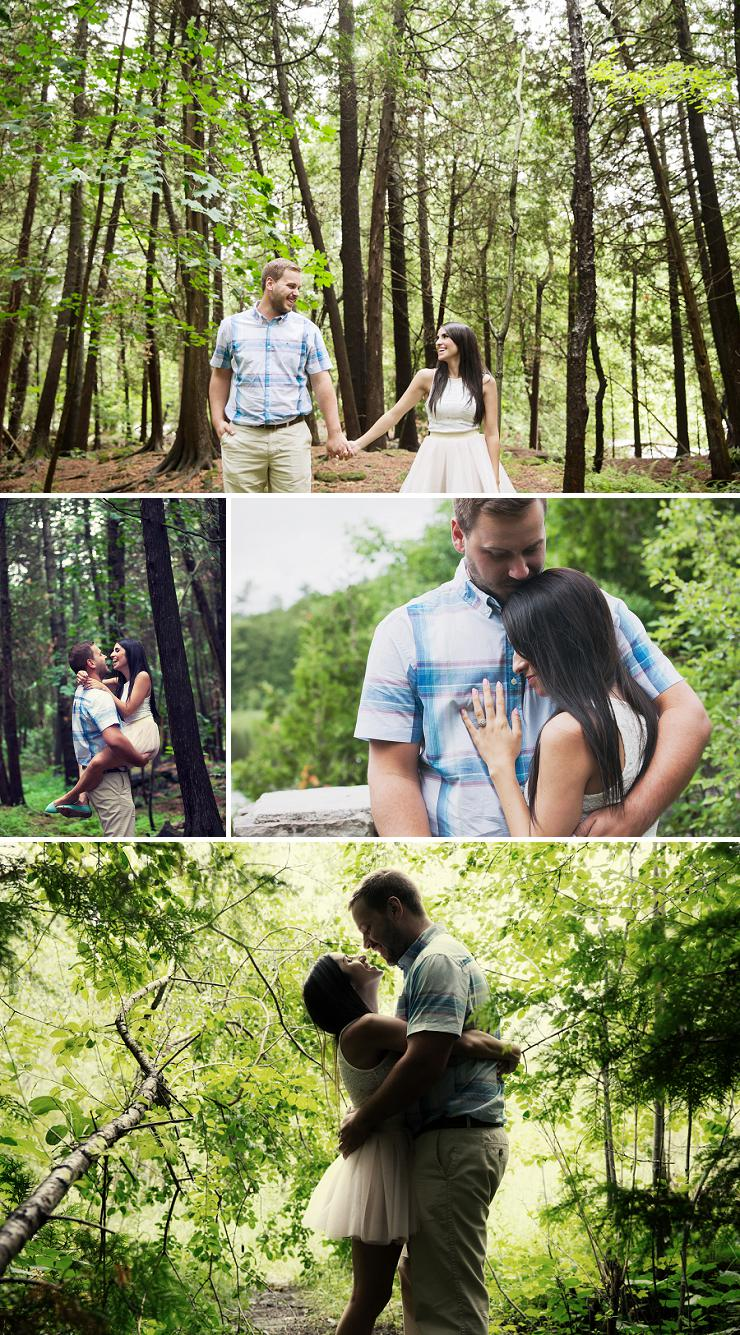the notebook engagement session_0003