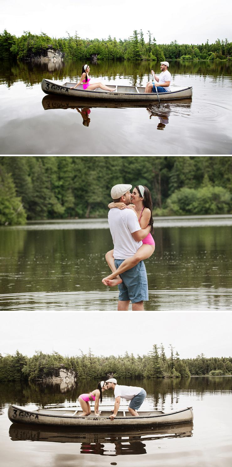 the notebook engagement session_0004