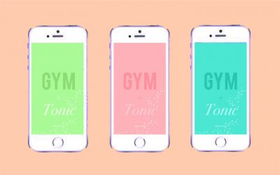 gym-and-tonic-wallpaper-featured