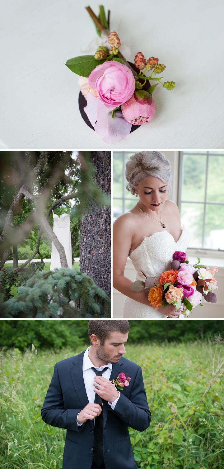 View More: http://benelsassphotography.pass.us/styled-shoot--maura