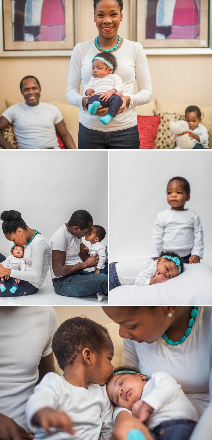 becoming big brother family session_1
