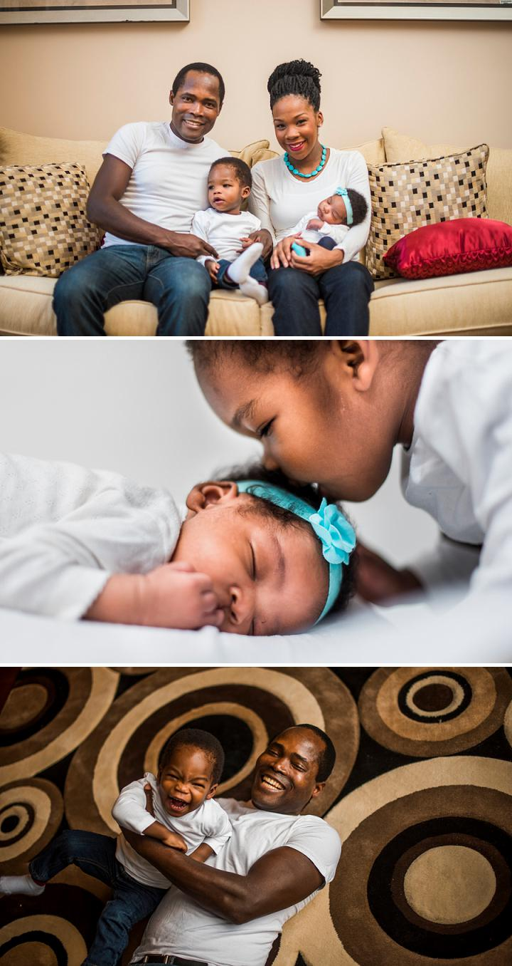becoming big brother family session_2