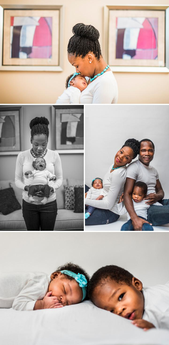 becoming big brother family session_3