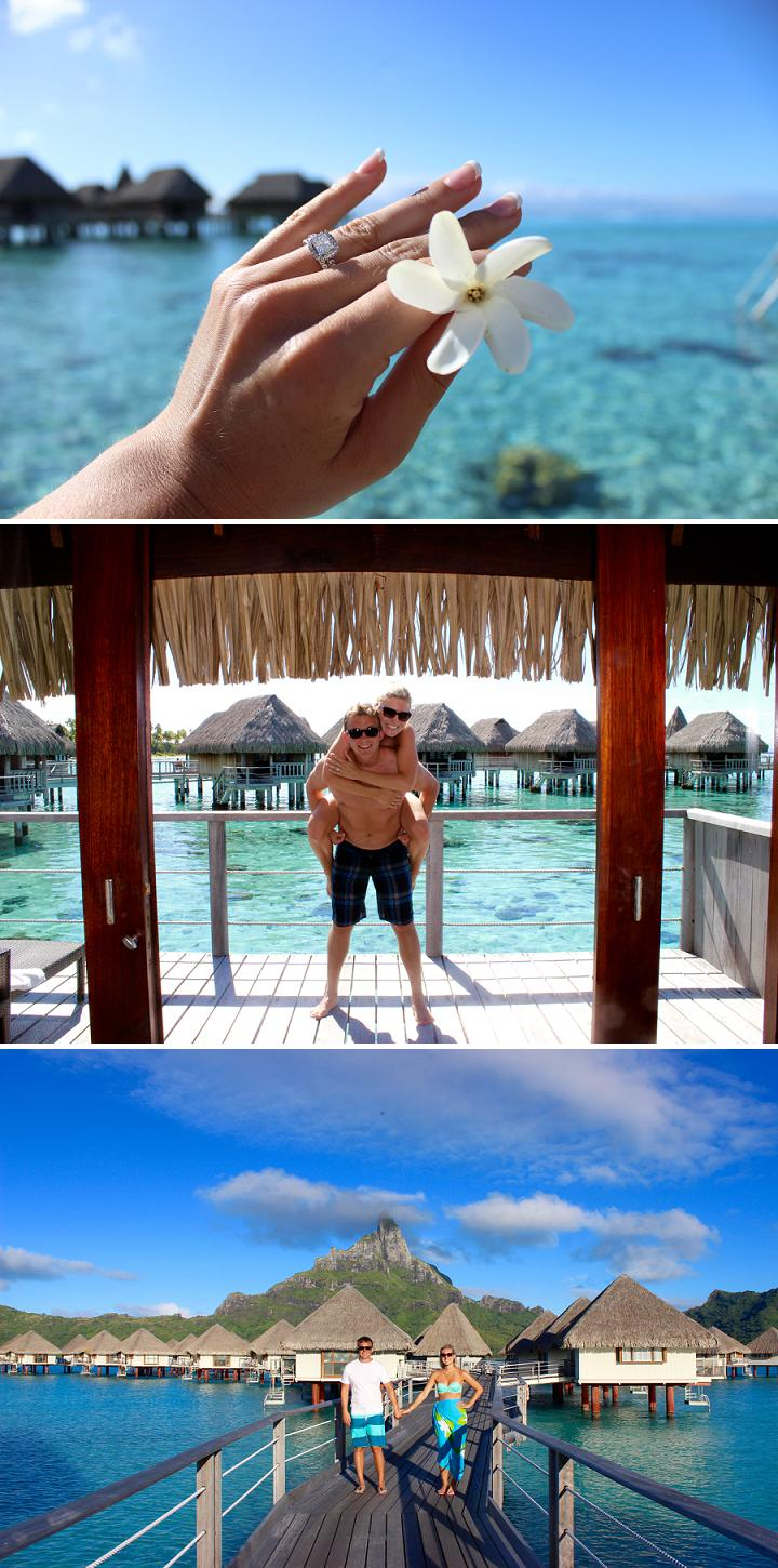 French Polynesia Honeymoon Review_0001