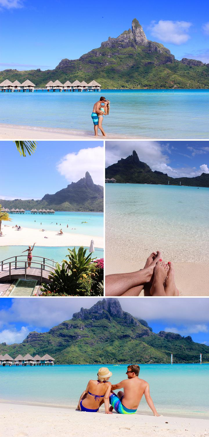 French Polynesia Honeymoon Review_0002