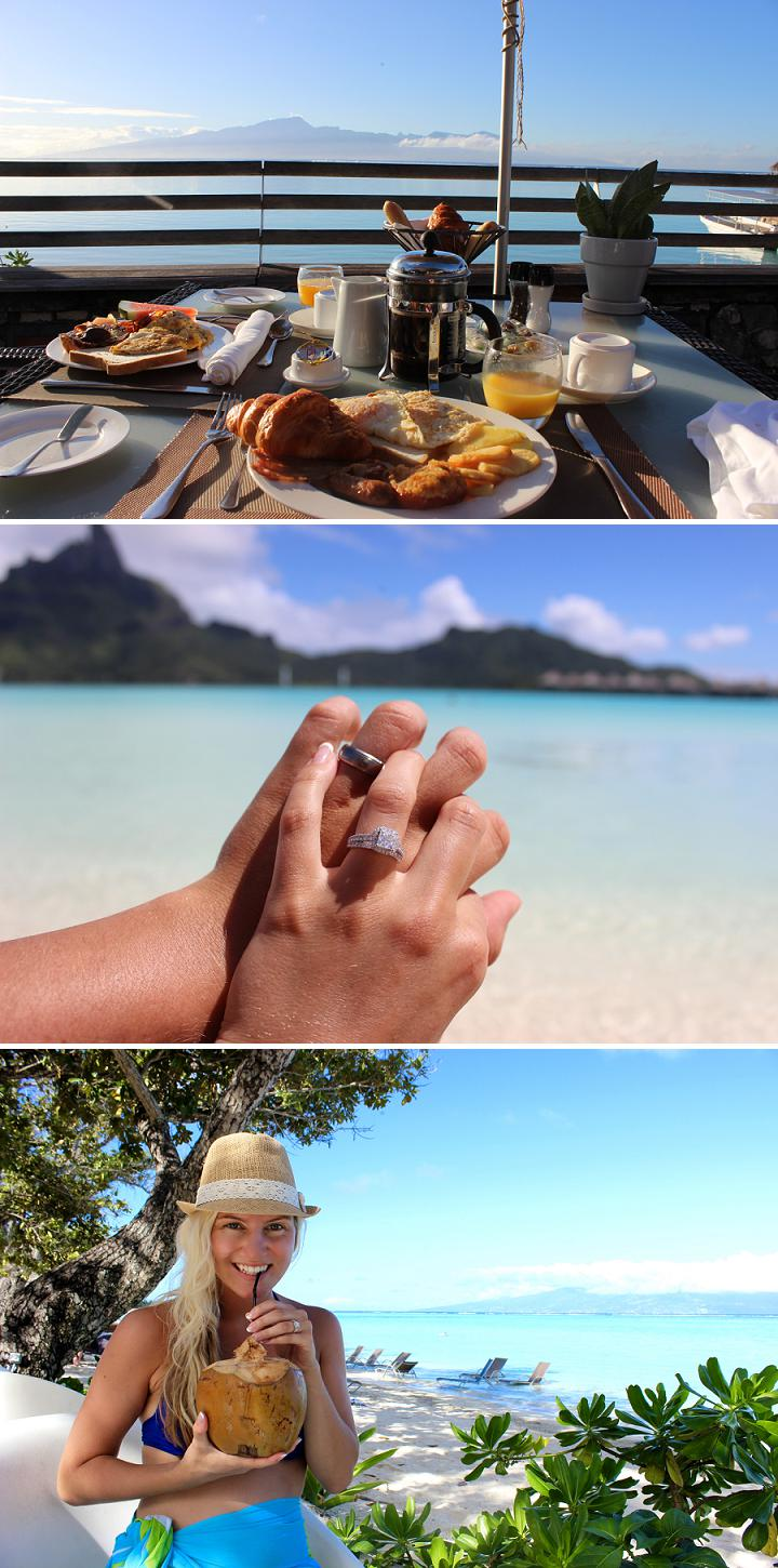 French Polynesia Honeymoon Review_0007
