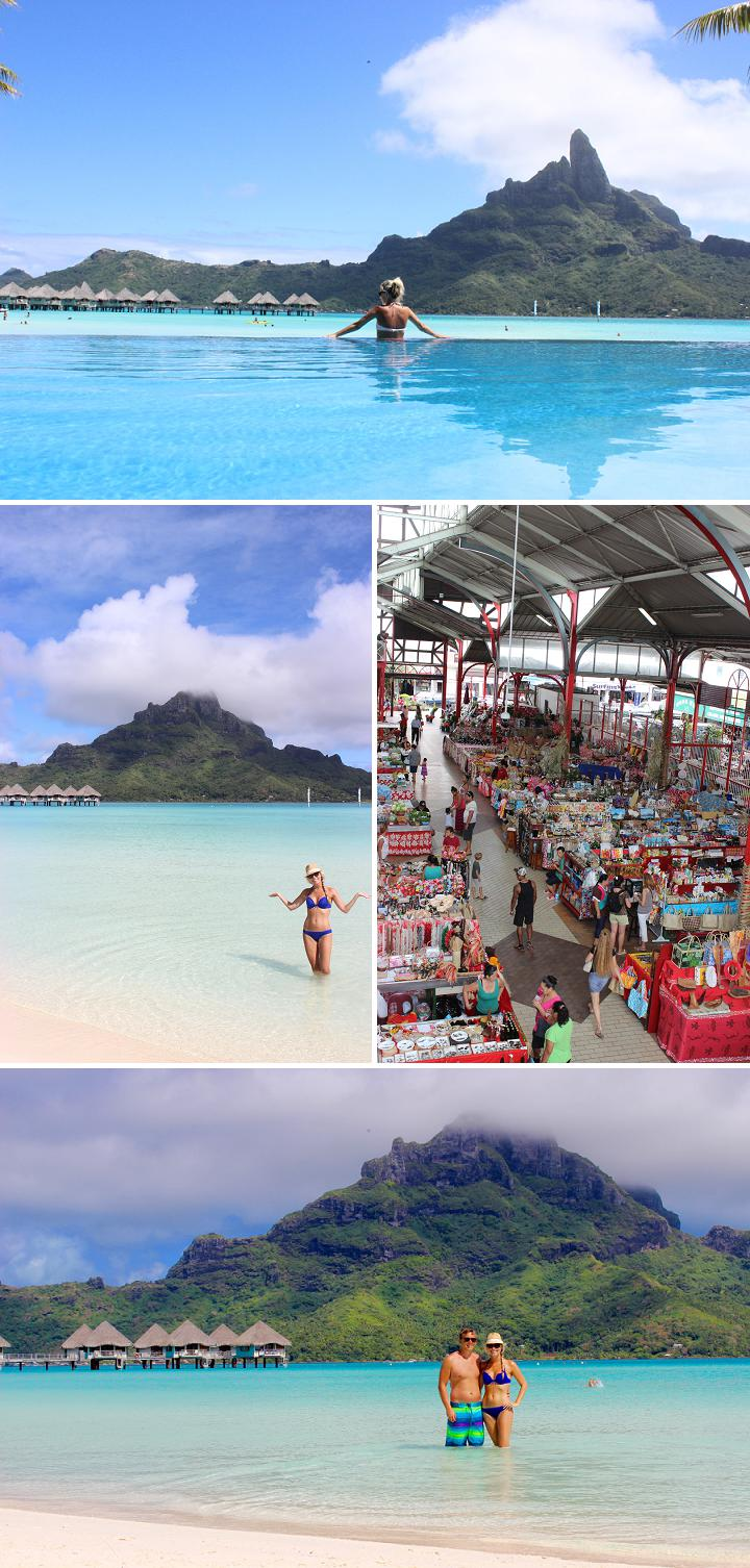 French Polynesia Honeymoon Review_0008
