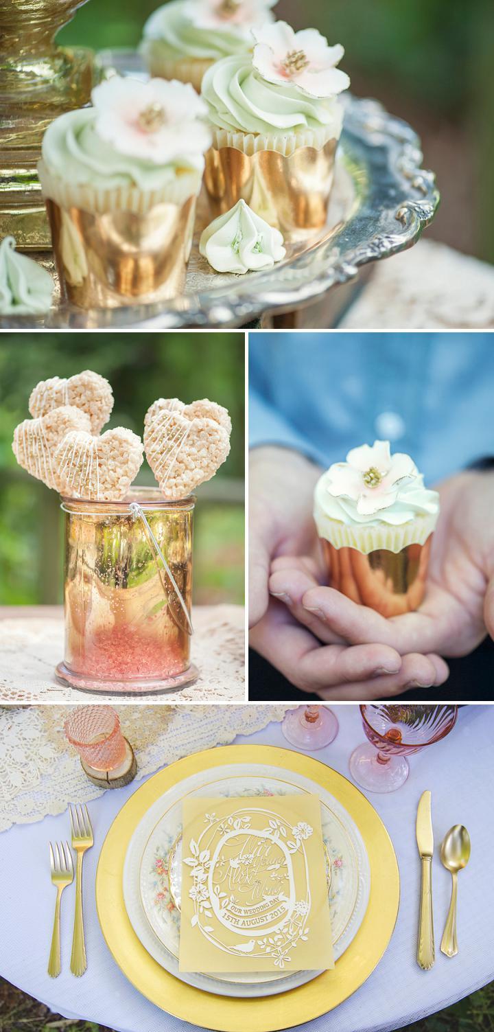 Rustic Garden Wedding Inspiration_0003