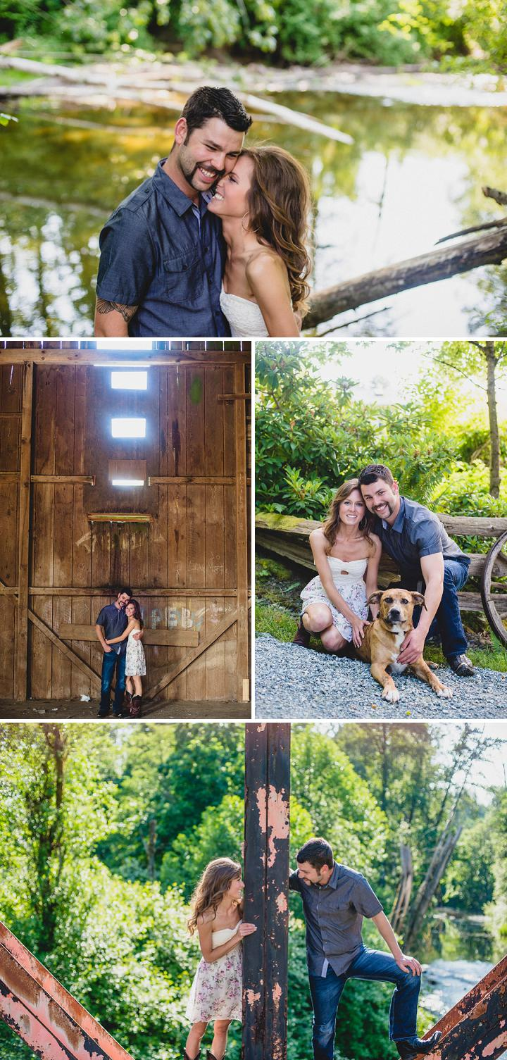 spring engagement photo ideas_0001