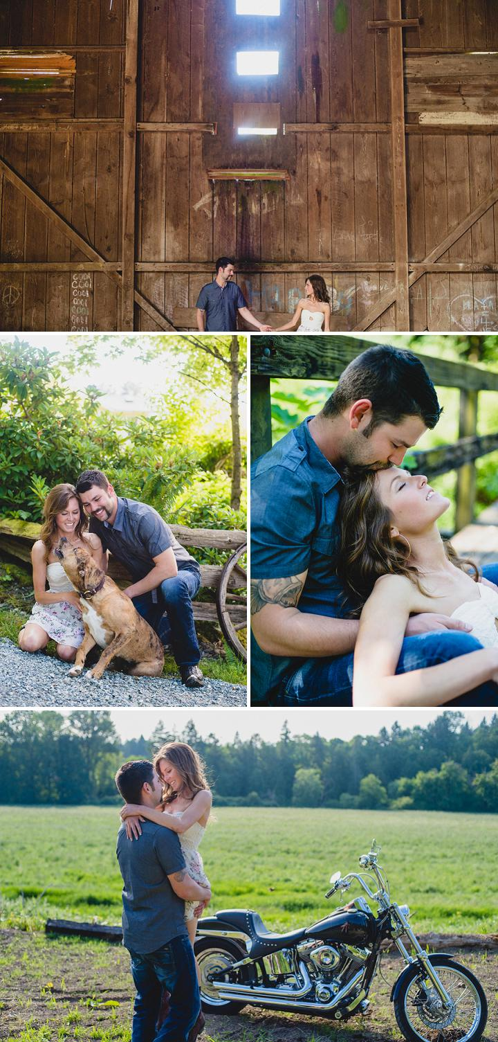 spring engagement photo ideas_0003