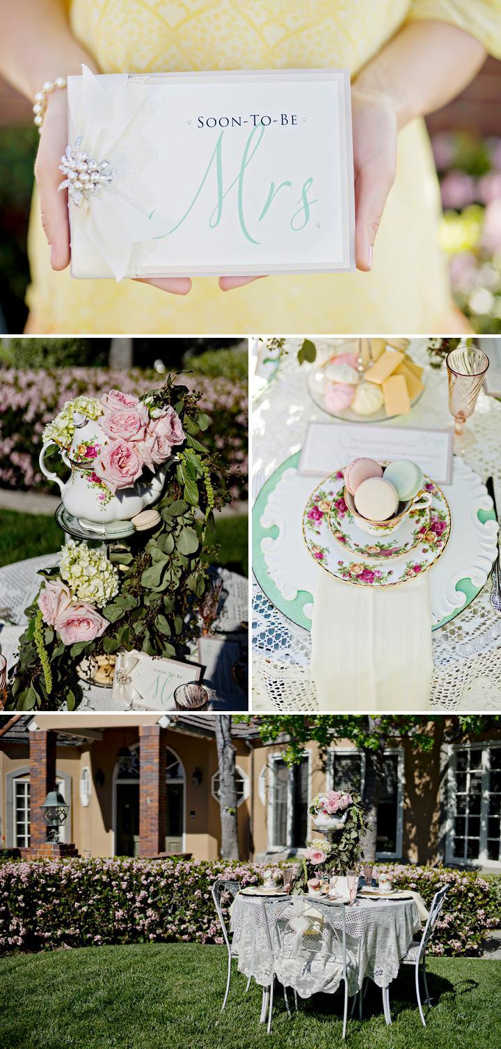 summer-bridal-shower-tea-party_1