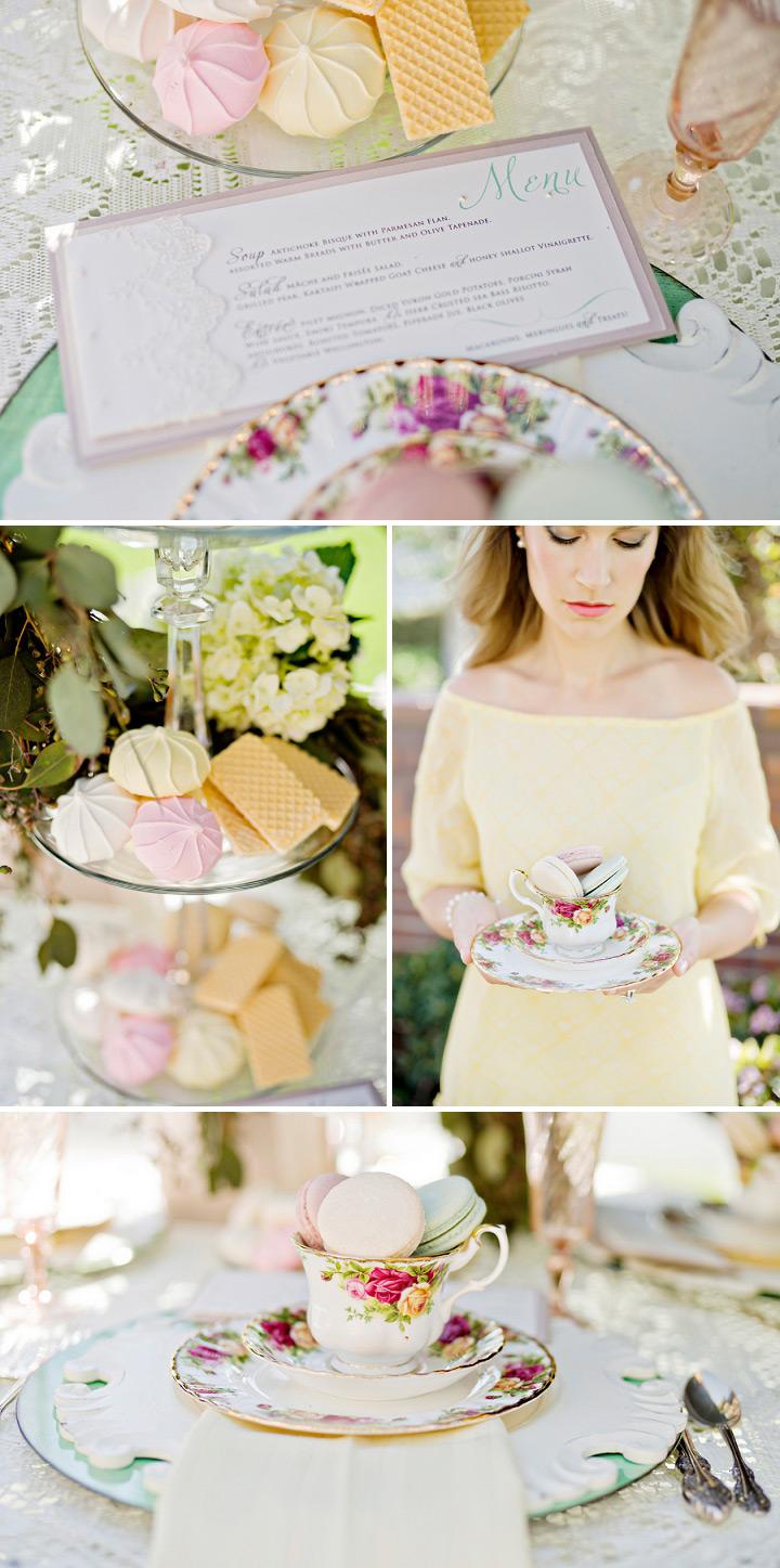 summer-bridal-shower-tea-party_2