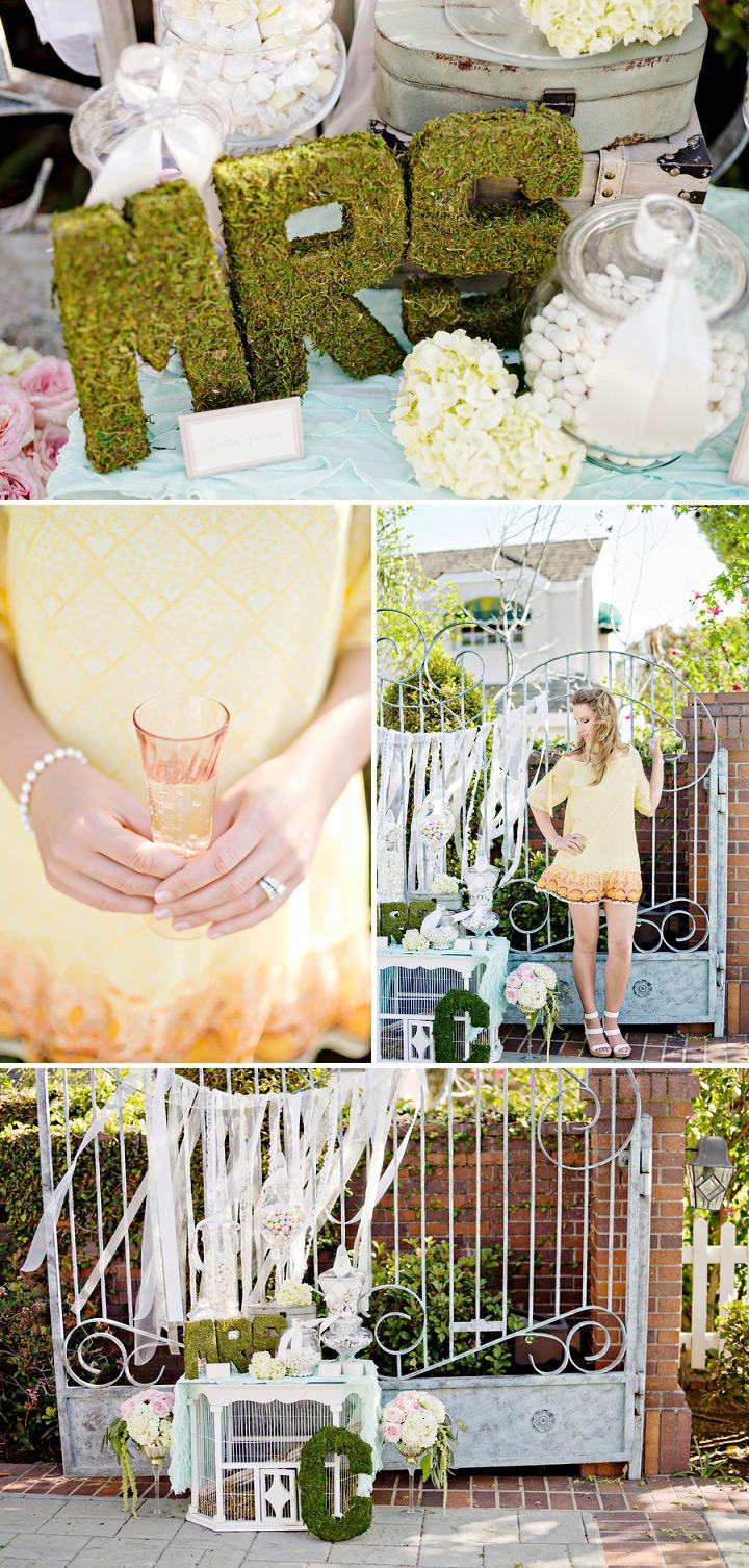 summer-bridal-shower-tea-party_3
