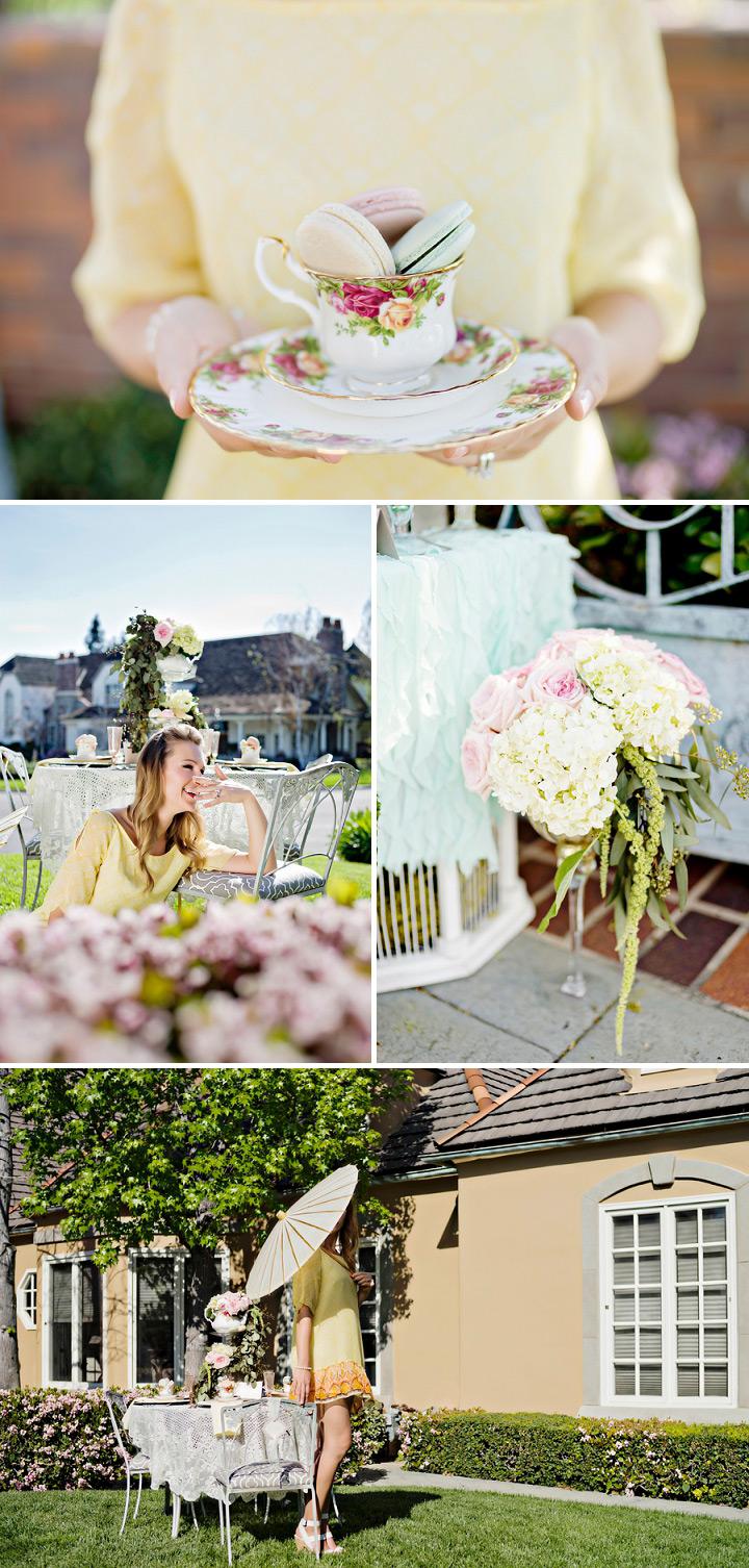 summer-bridal-shower-tea-party_4