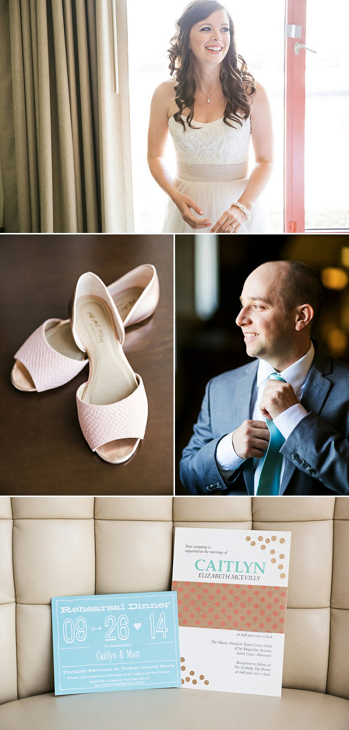 Laid-Back-Wedding-at-the-Schlafly-Tap-Room-2
