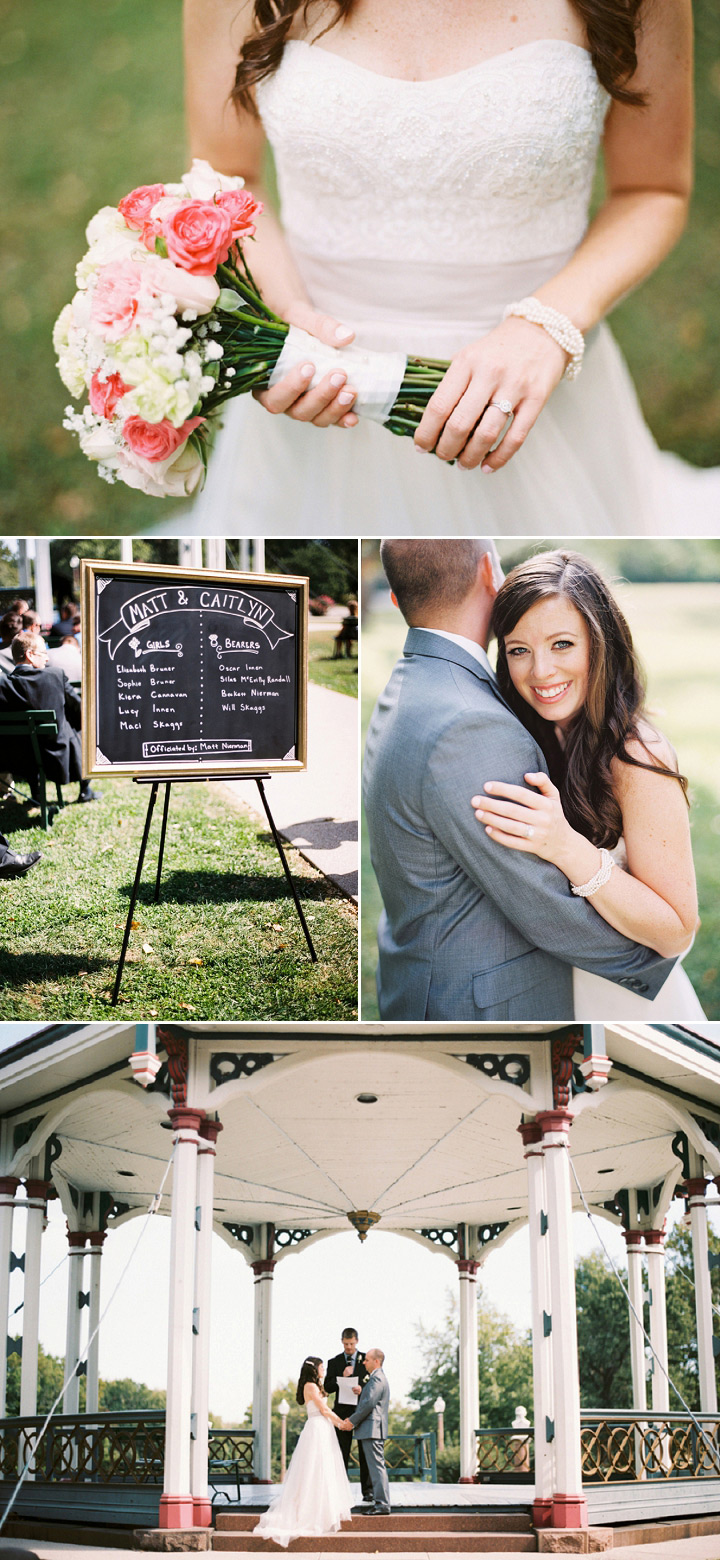 Laid-Back-Wedding-at-the-Schlafly-Tap-Room-3