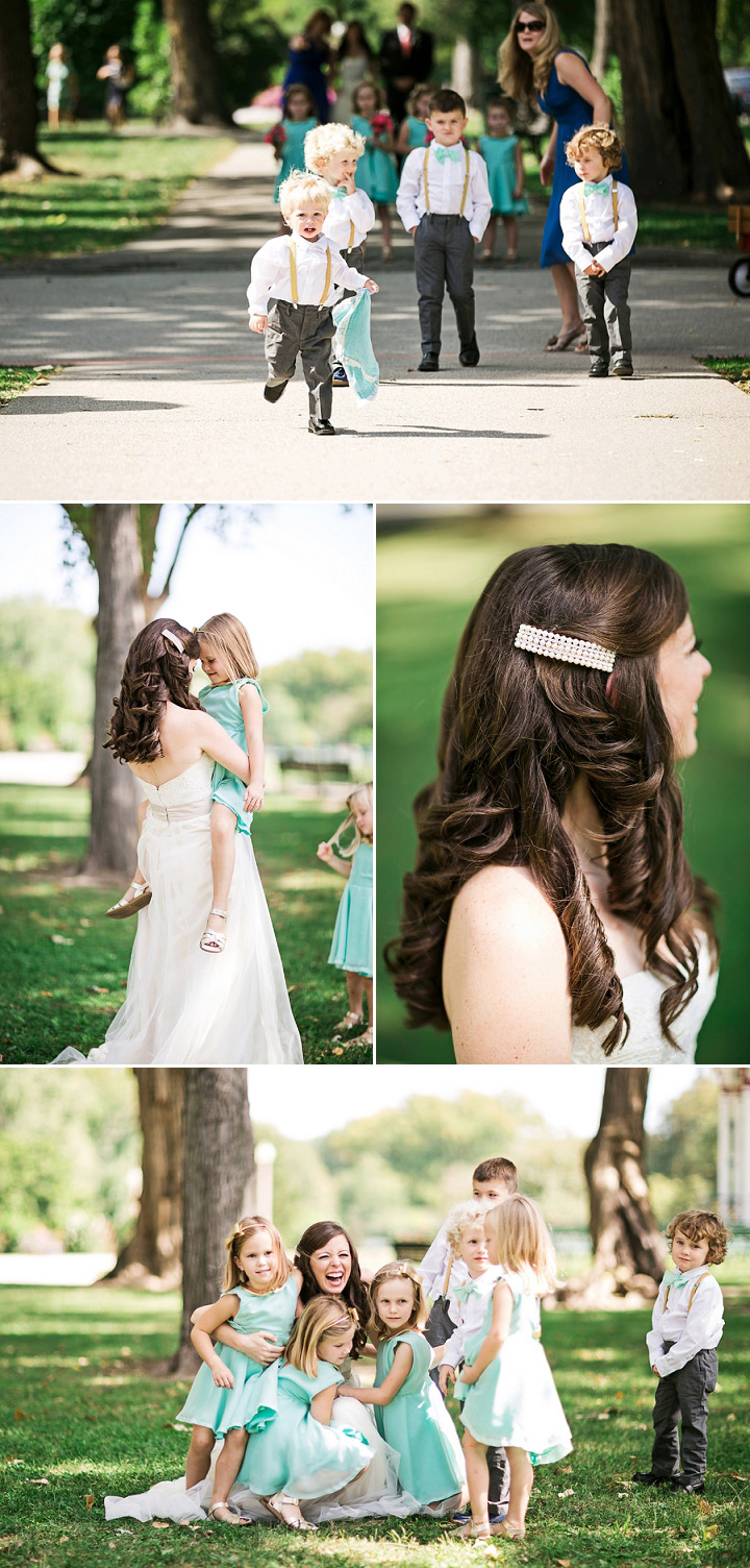 Laid-Back-Wedding-at-the-Schlafly-Tap-Room-4