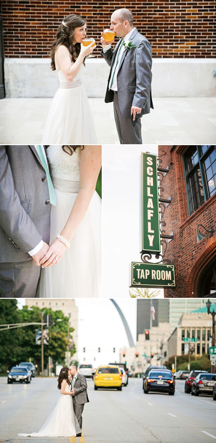 Laid-Back-Wedding-at-the-Schlafly-Tap-Room-5