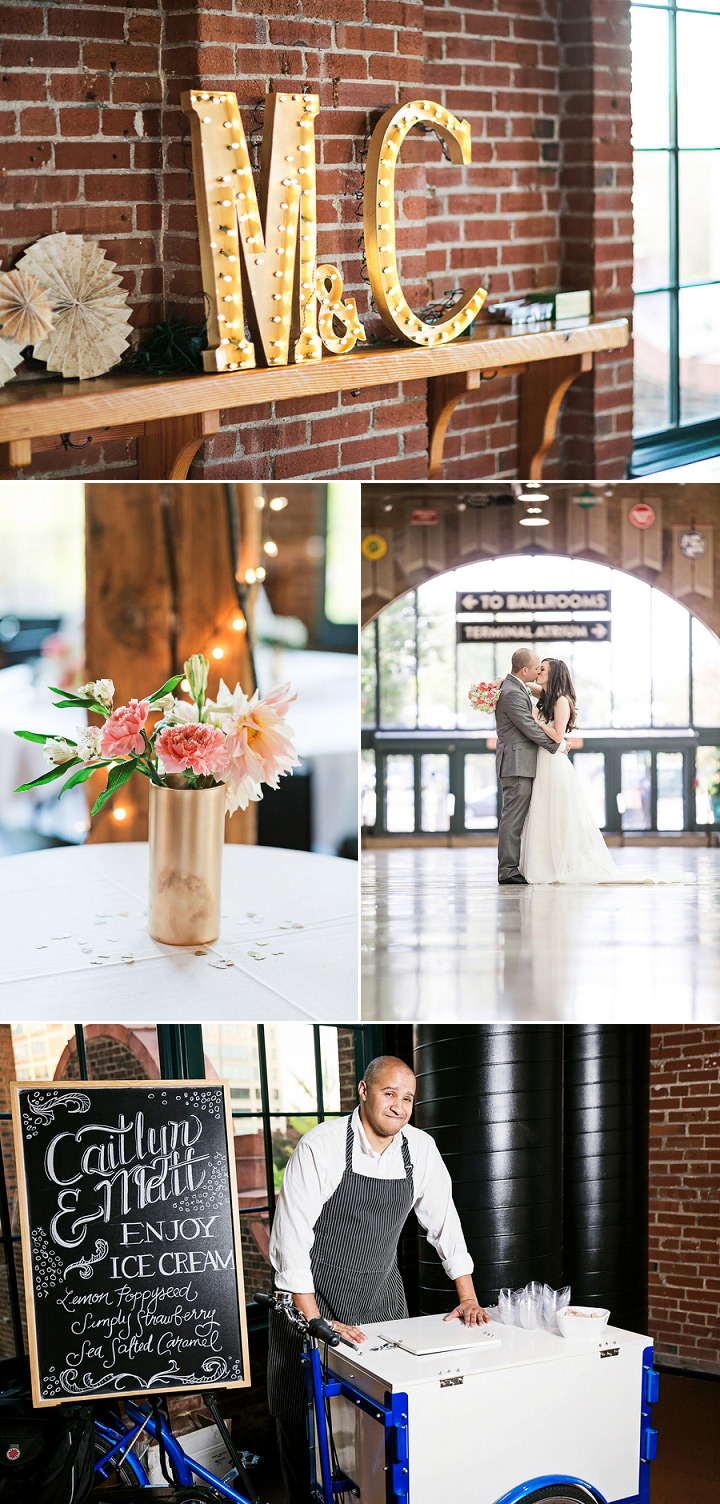 Laid-Back-Wedding-at-the-Schlafly-Tap-Room-7