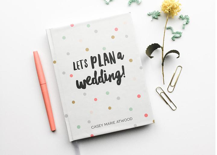 let's-plan-a-wedding-book