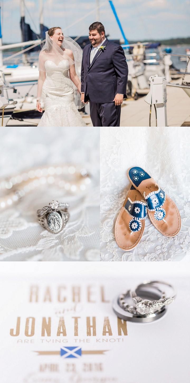 nautical-wedding_0001r