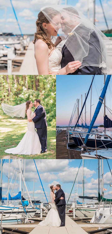 nautical-wedding_0003r