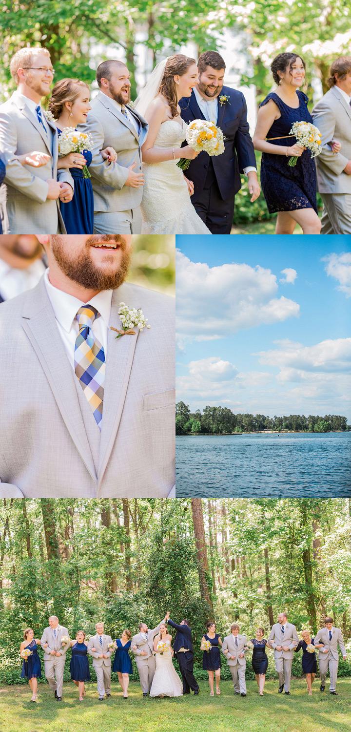 nautical-wedding_0004r