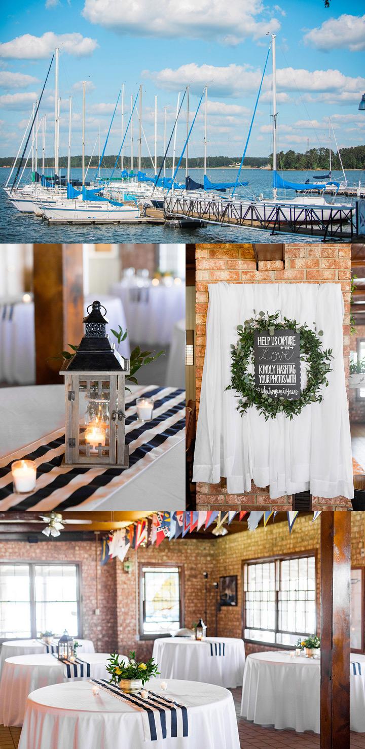 nautical-wedding_0006r