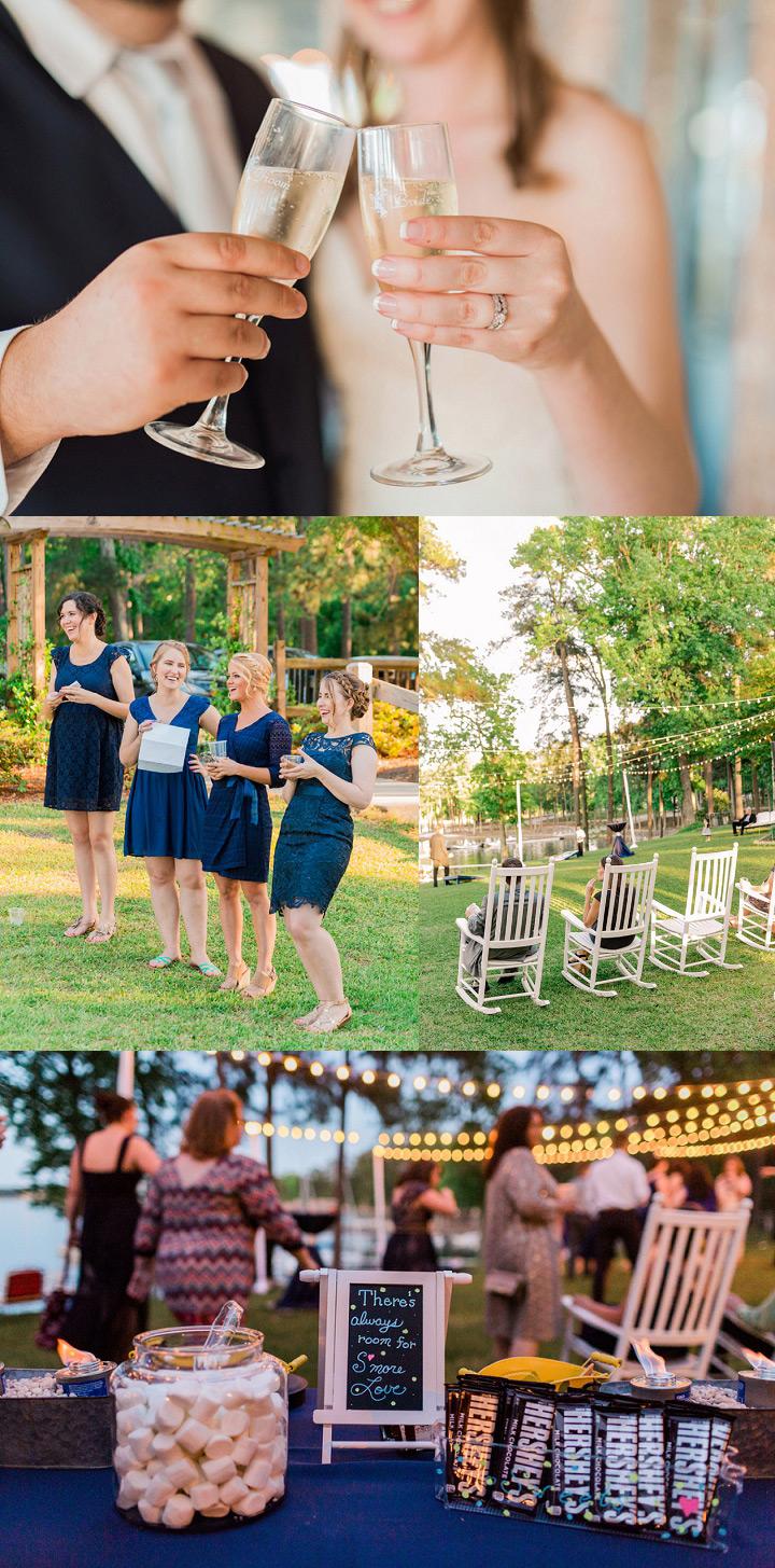 nautical-wedding_0007r