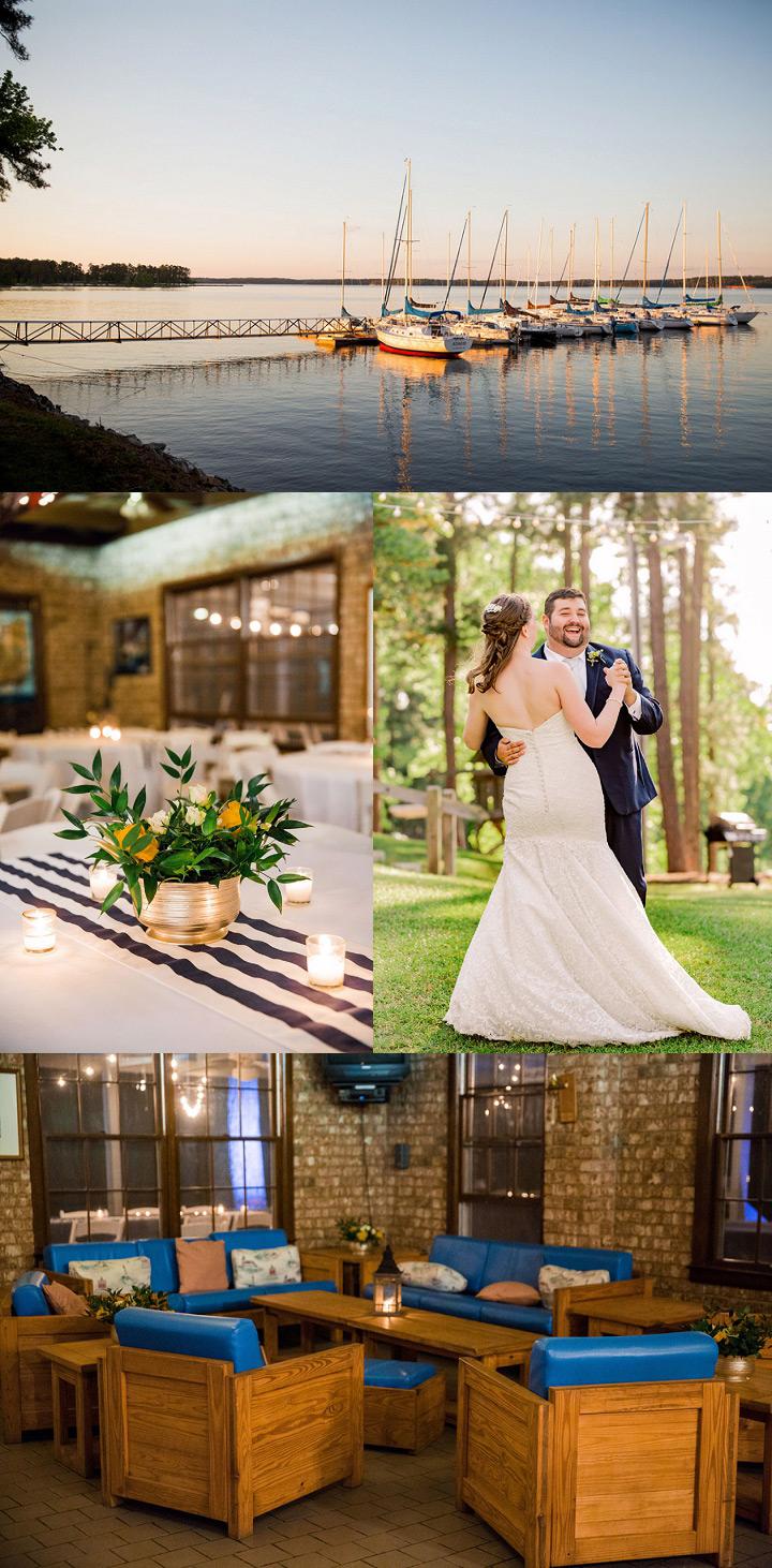nautical-wedding_0008r