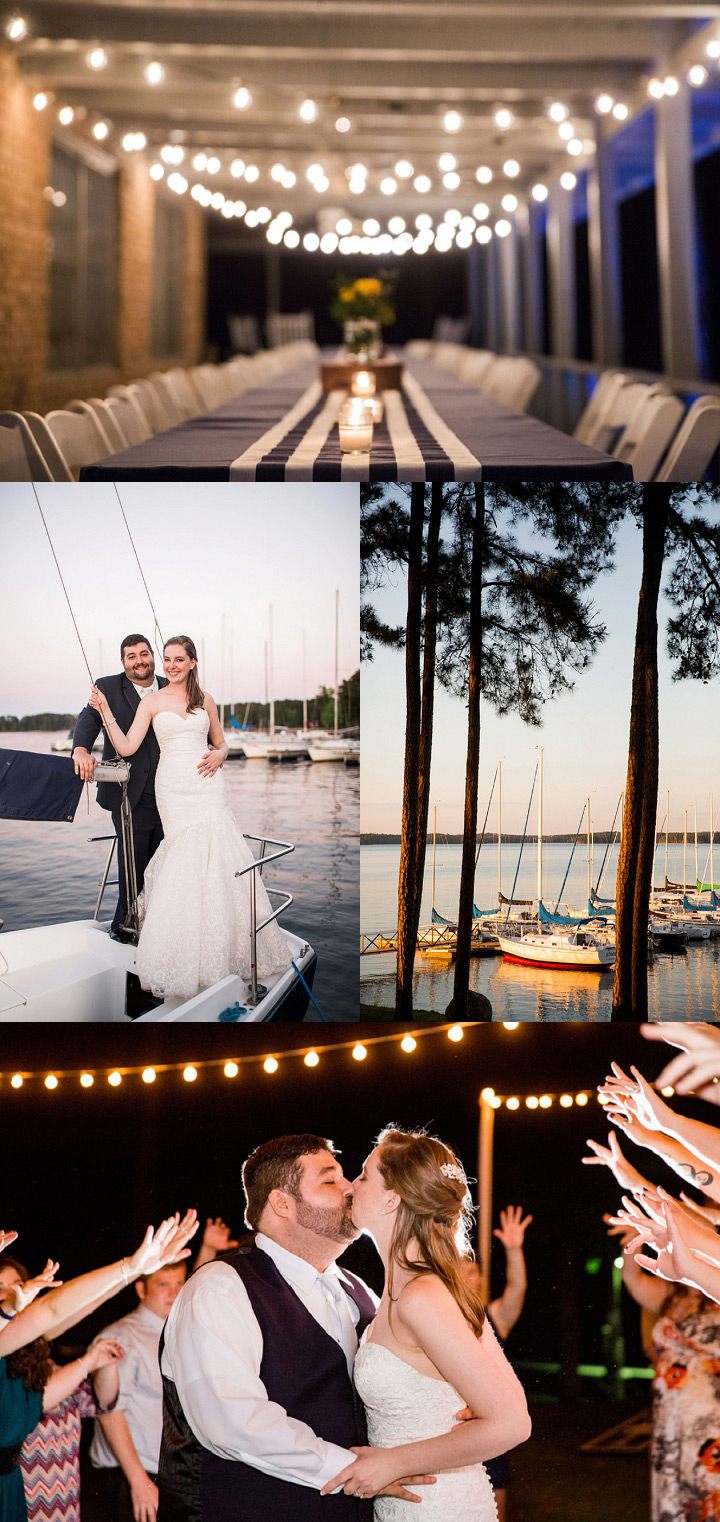nautical-wedding_0009r