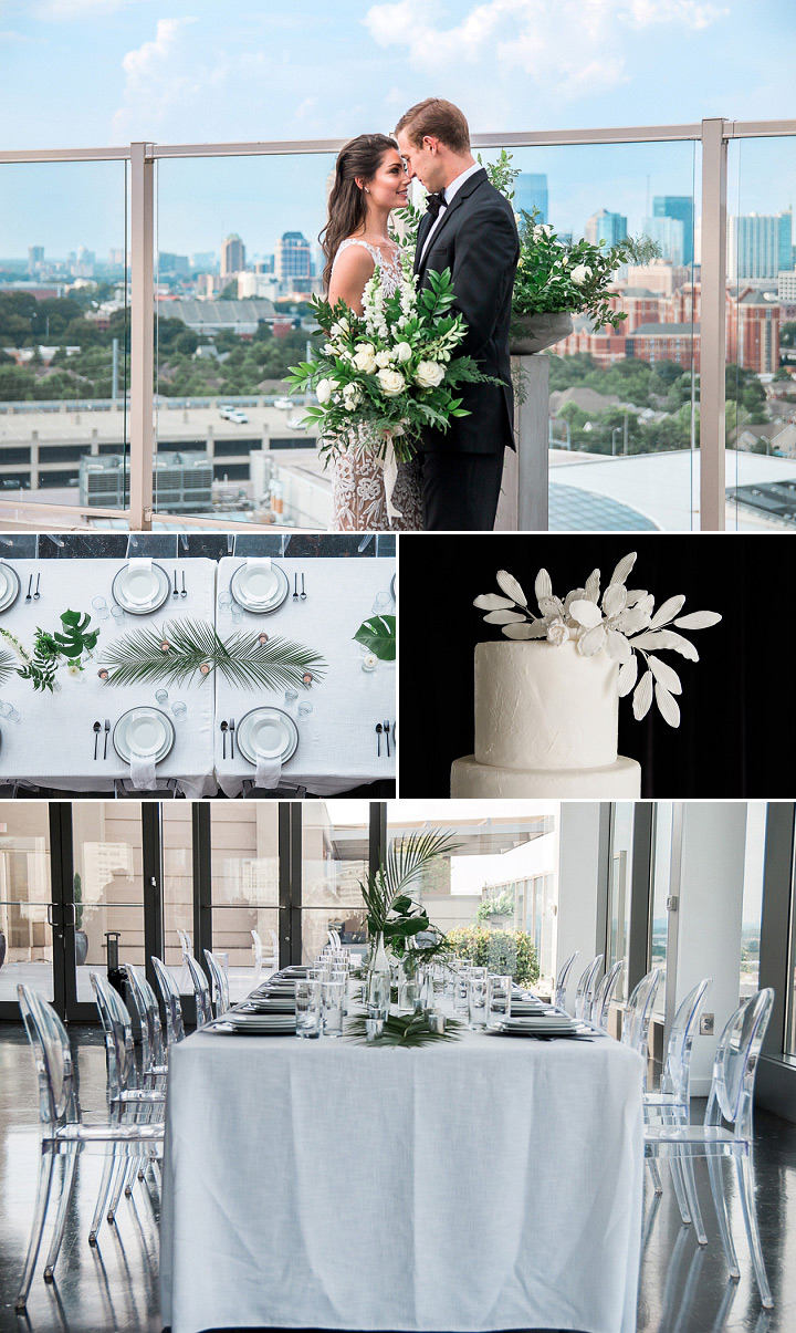 modern-atlanta-wedding-ventanas-rooftop-event-space_1