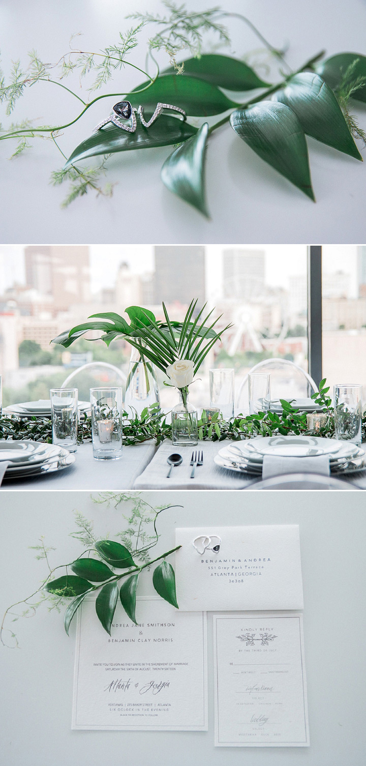 modern-atlanta-wedding-ventanas-rooftop-event-space_2