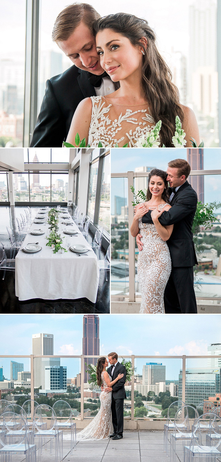 modern-atlanta-wedding-ventanas-rooftop-event-space_4