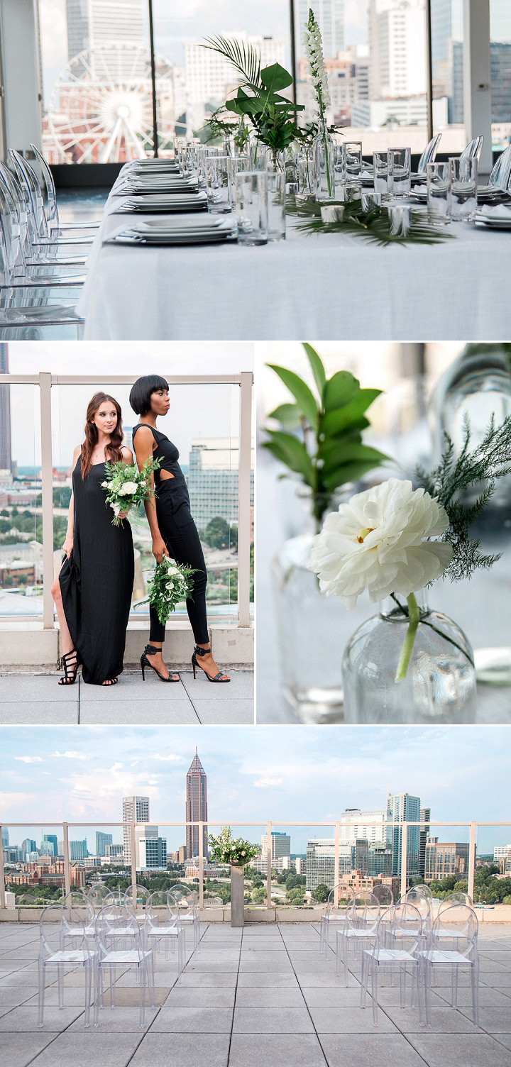 modern-atlanta-wedding-ventanas-rooftop-event-space_7
