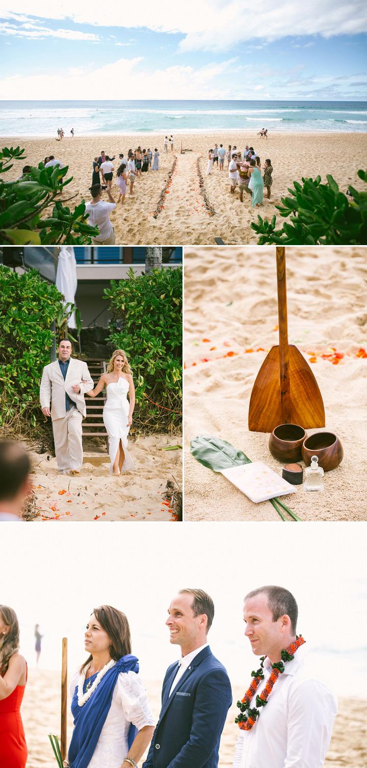 pineapple-wedding_00005