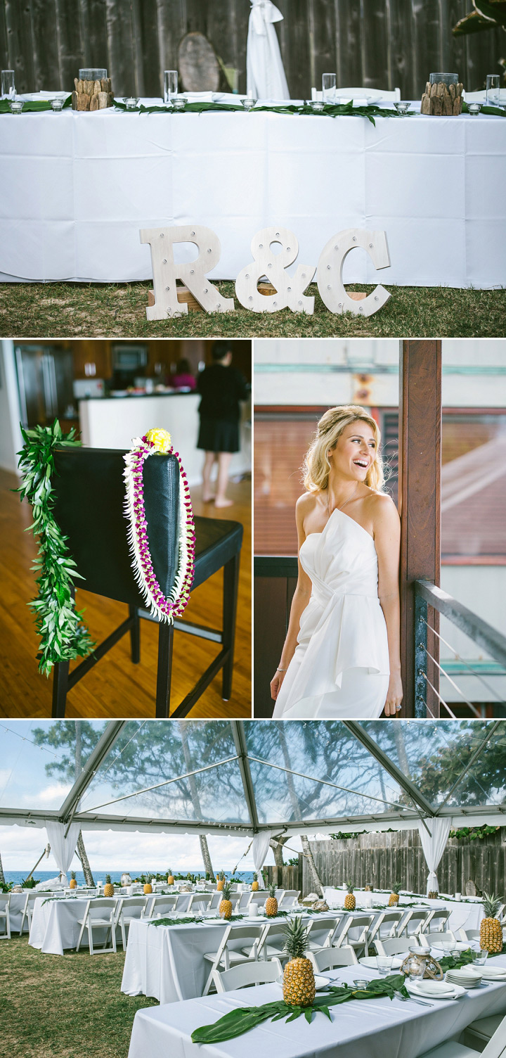 pineapple-wedding_0002